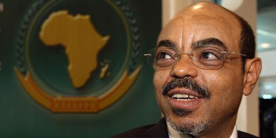 Mais de quoi est vraiment mort le Premier ministre éthiopien?