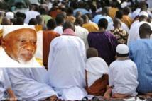 La Mecque de la désinvolture ?