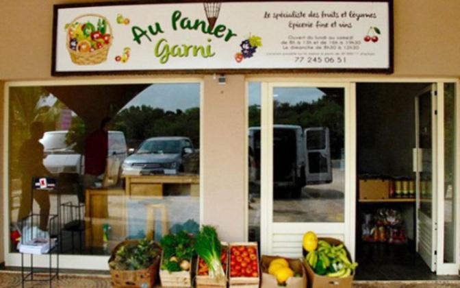 Micmac au sein d'un fonds de soutien : Alioune Sarr octroie un appui destiné aux acteurs touristiques à… un vendeur de fruits