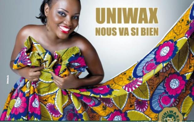 Uniwax: Le résultat net en baisse de 70,13% au 1er trimestre 2020