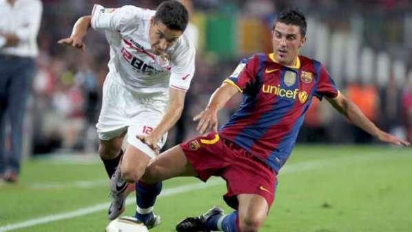 Arsenal : 15 M€ pour arracher un deuxième champion d'Europe 2012 d'ici la fin du mercato ?