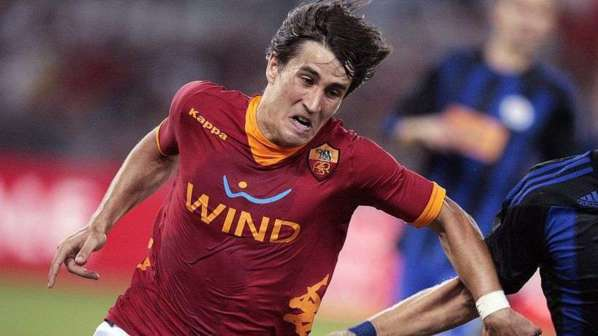 Le Barça rendra-t-il service à l'AS Roma dans le dossier Bojan ?