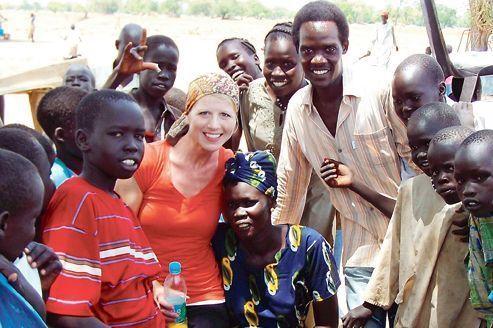 Le calvaire d'un contestataire soudanais
