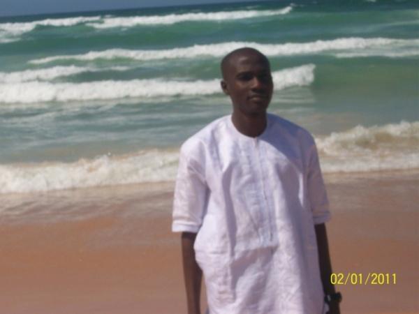 Korité au Sénégal: Un peuple, Un But, Trois FOIS