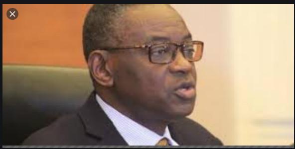 Sauf en cas d'empêchement: Le Juge Demba KANDJI ne peut être nommé Médiateur de la république