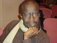 Peut-on taxer à tort les vendeurs ambulants sénégalais de «semeurs de trouble» en Europe?