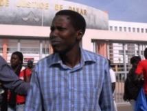 Atta encourt 6 mois de prison ferme pour escroquerie