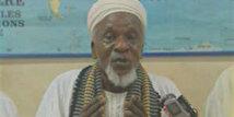 """Mourchid Iyane Thiam: """"La commission n'est pas responsable de ceux qui ont choisi de faire..."""""""