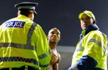A 31 ans, El Hadji Diouf joue à Leeds United... sans contrat
