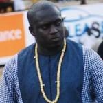 LUTTE – Aziz Ndiaye, promoteur, sur le plafonnage des cachets : «Les ténors risquent une saison blanche»