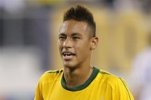 Agent : « Le PSG va s'activer sur Neymar »