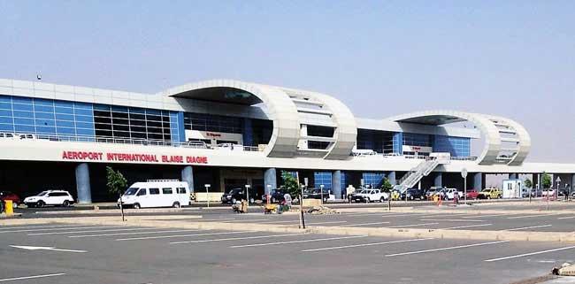 Covid 19 : 149 Sénégalais bloqués en France attendus aujourd'hui à Dakar