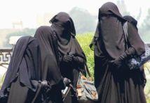 Deux Soaudiens soupçonnés de trafic de migrants activement recherchés par la DIC