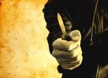 Ibra Diop tue son grand-frère à coup de couteaux