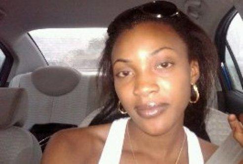 Cynthia, assassinée par ses amis de facebook