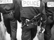 Criminalité de la délinquance au Sénégal : 30 cas de meurtres, 102 cas d'homicide involontaire, 5259 cas de vols…