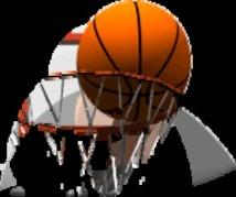 Afrobasket des moins de 18 ans : les Lionceaux se qualifient en finale