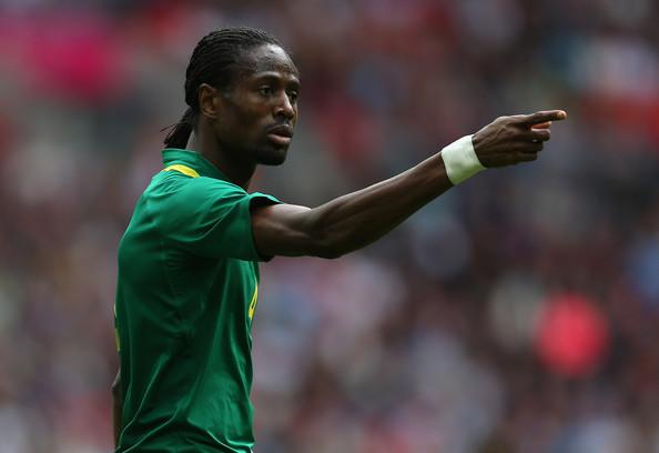 Auteur d'un mauvais tournoi aux J.O: Abdoulaye Ba recalé contre les « Eléphants »
