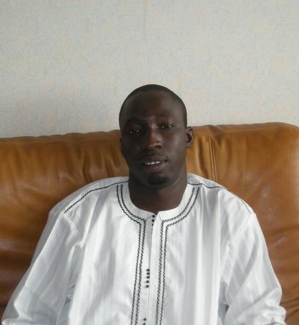 Sénégal, repensons notre aménagement du territoire