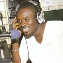 Zik Feeling - Pape Cheikh Diallo recevait Aida Samb