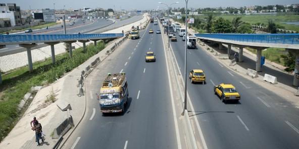 Autoroute à péage Dakar-AIBD: Macky Sall ulcéré par le retard de la renégociation du contrat