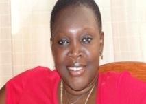 Mise au point de Ndela Madior DIOUF, Secrétaire Général de RNUA et Directrice de SAPHIR FM
