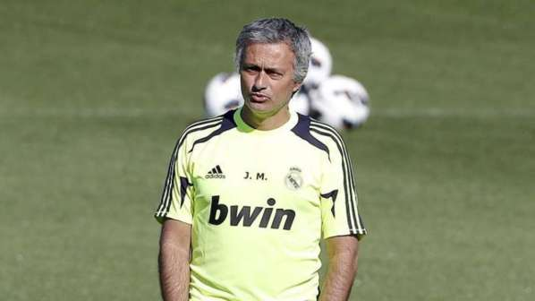 Real Madrid : José Mourinho torpille ses joueurs
