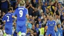 Chelsea : et si Eden Hazard provoquait la renaissance de Torres ?