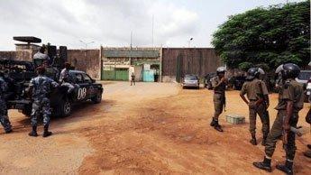 """L'opposition est """"criminalisée"""" en Côte d'Ivoire"""