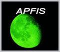 Programme de promotion de la finance islamique au Sénégal de l'APFIS