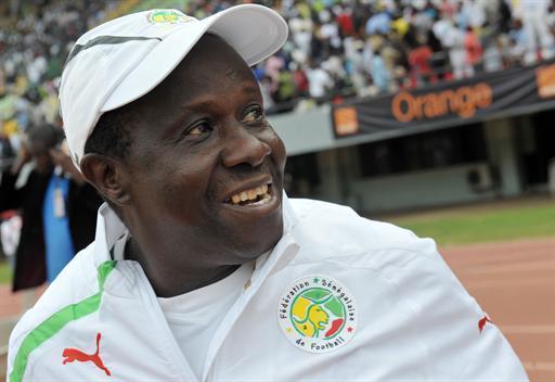 Côte d'Ivoire-Sénégal: Koto explique l'absence d'Abdoulaye Ba dans la liste