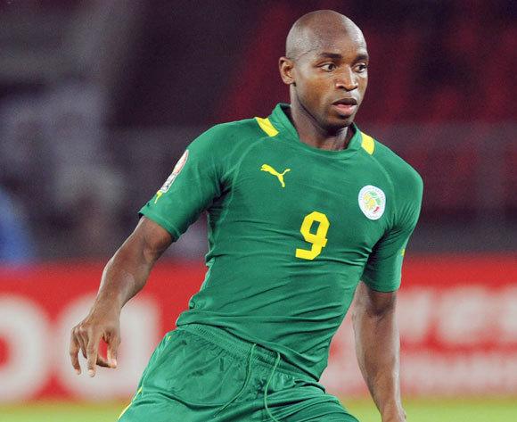 """Retraite internationale: Souleymane Camara dit adieu aux """"Lions"""""""