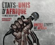 Les Etats-Unis d'Afrique se feront en 2017, selon un universitaire