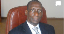 Quand Mamadou Diop « Decroix » veut porter la croix du peuple !