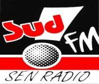 Journal sud fm 12H du 28 aout 2012