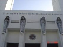 L'archidiocèse de Dakar exprime sa solidarité et se mobilise