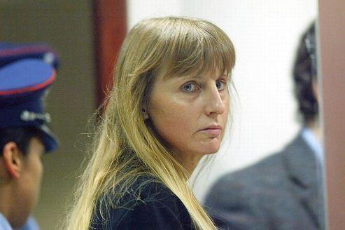 La libération de Michelle Martin ébranle la Belgique