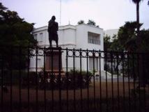 La suppression du sénat budgétivore et inutile: le Président Macky Sall écoute les citoyens