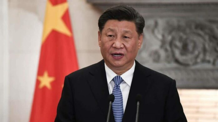 Etats-Unis/ Nouvelles mesures de Trump : La Chine menace de représailles