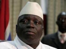 (Audio) Ce que l'ancien ambassadeur Falilou Kane pense des exécutions en Gambie