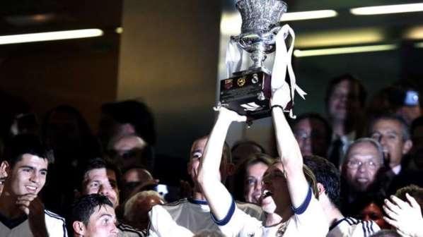 La presse espagnole salue l'ouragan Real Madrid mais aussi le sursaut d'orgeuil du Barça