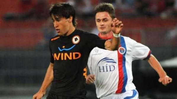 Officiel : Bojan nouveau renfort du Milan AC !