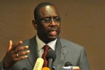 Le président  Macky 2012 est-il donc sur le chemin de l'honneur ?