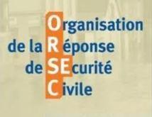 Le véritable plan ORSEC pour les Sénégalais, c'est la rupture effective et la réparation de moult erreurs commises par Me Wade.