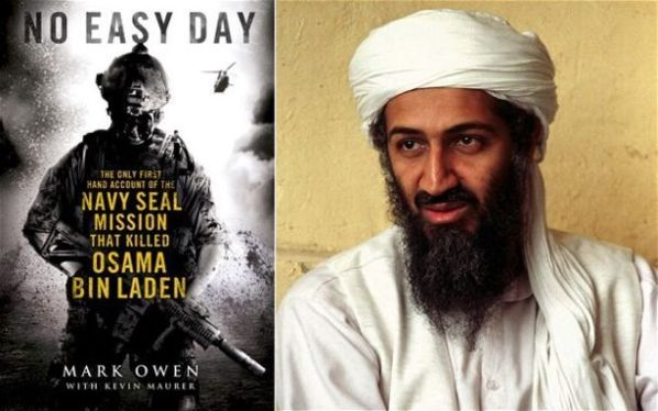 Mort de Ben Laden : la version de Washington contredite