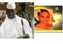 Yaya Jammeh, un monstre gambien