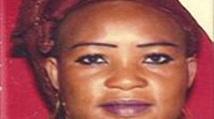 """Gnagna Ngom: """"Tabara et son mari étaient très amoureux"""""""