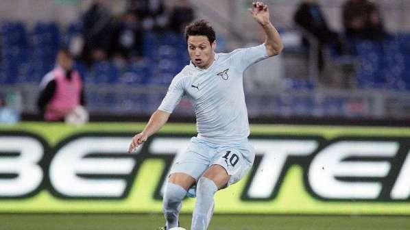 L'OL, l'OM et Bordeaux tentent leur chance avec Mauro Zarate !