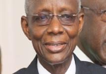 Abdou Bame Guèye, président Cour des comptes : « La cour des comptes fera le contrôle de l'utilisation de l'argent collecté pour les sinistrés »