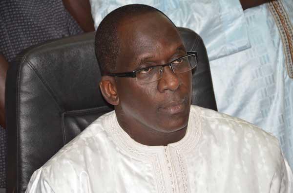 Covid-19 / Sensibilisation et prévention: Abdoulaye Diouf Sarr réussit le pari